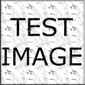 post-1-0-25457600-1414092445_thumb.jpg